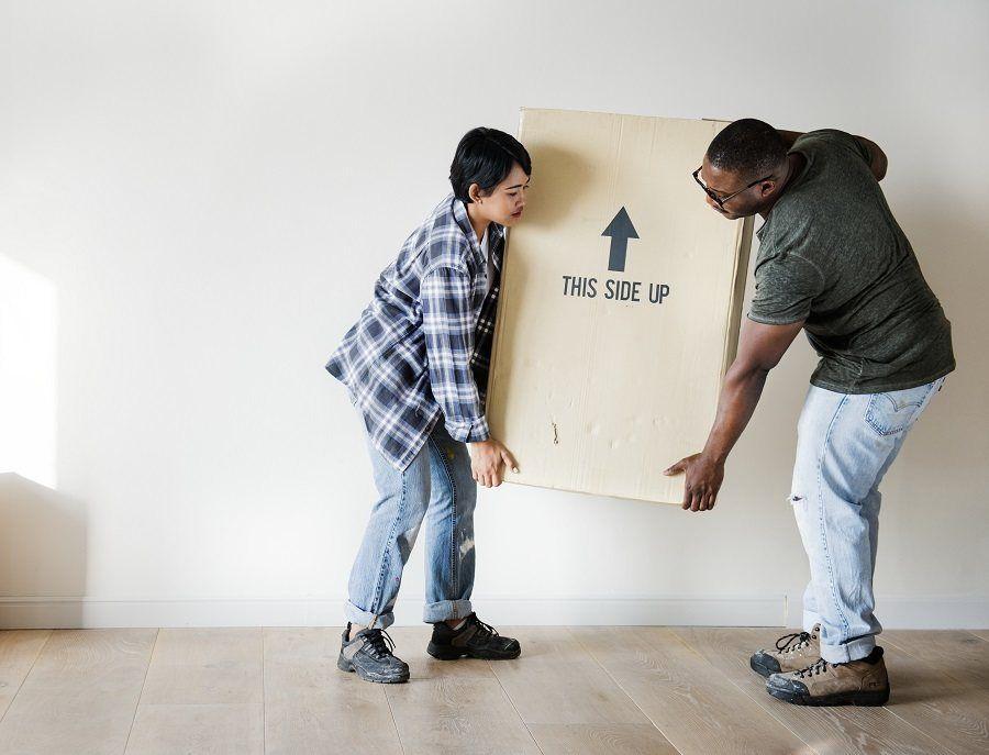 desalojo-pisos-cornella-de-llobregat