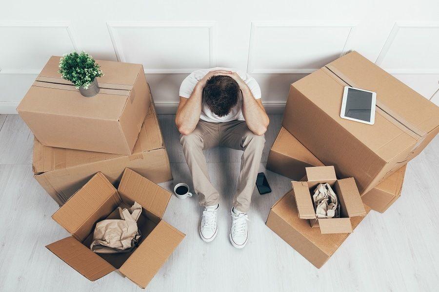 desalojo-pisos-esplugues-de-llobregat