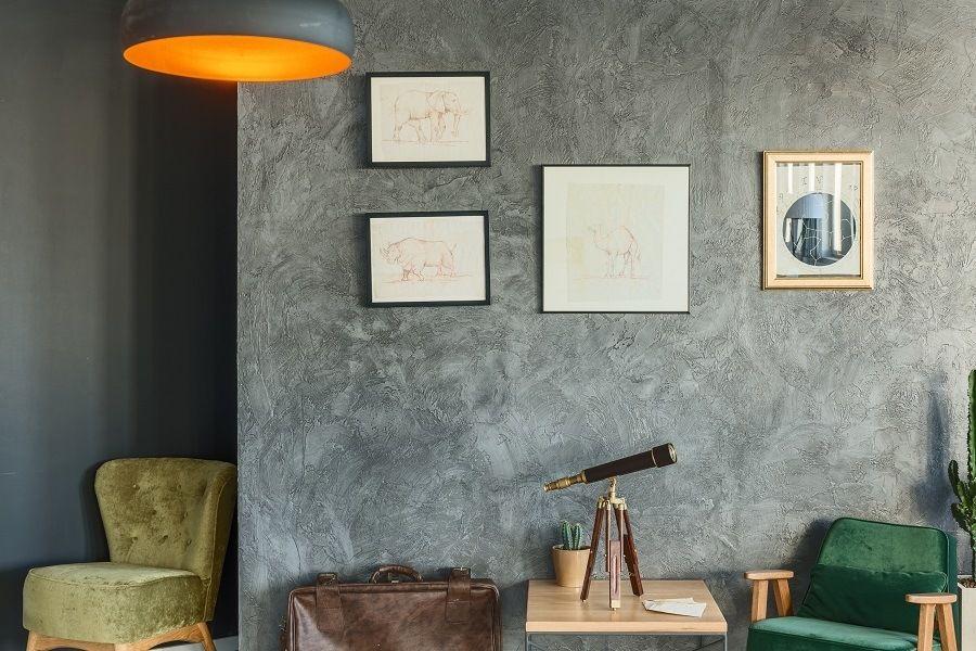 desalojo-pisos-ripollet