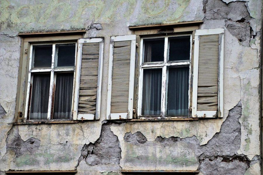vaciados-de-pisos-en-santa-coloma-de-gramenet