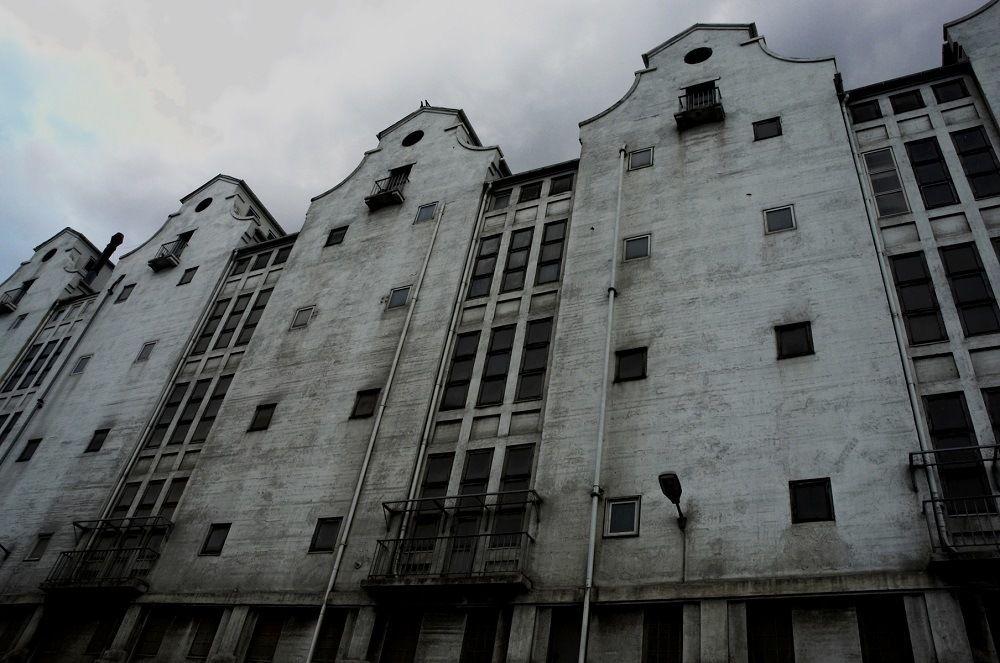 Vaciado pisos L´Hospitalet de llobregat