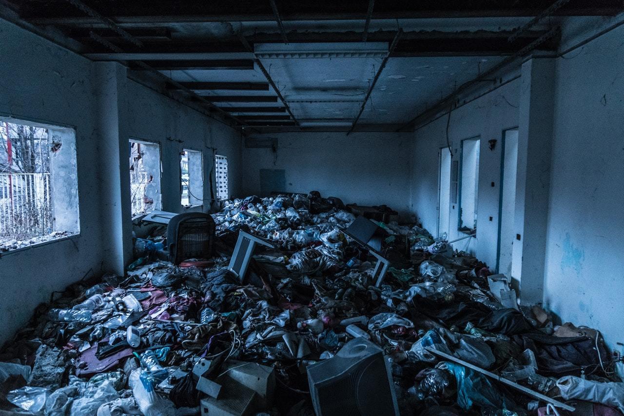 vaciado-pisos-locales-sant-joan-despi
