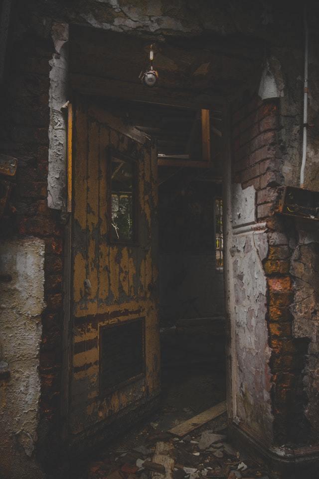 vaciado pisos sant cugat del vallés