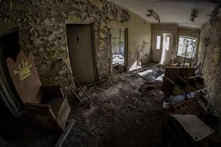vaciado pisos vilanova i la geltru